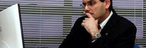Maestro BPM aponta tendência tecnológica no Porto e Bacia de Santos