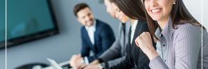 Motivos para usar a tecnologia BPM na sua empresa