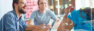 Gerenciador de processos: Saiba como implementar um na sua empresa