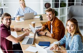 Como um sistema BPM ajuda na produtividade das empresas (1)