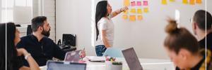 Processo Inteligente: O que é e como funciona?