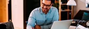 Como um software de workflow pode ajudar a organizar o home office da sua empresa?