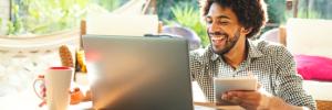O papel do gestor de projetos na coordenação das equipes em home office