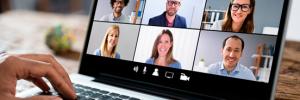 Gestão de produtividade – Acompanhe as atividades dos funcionários em home office