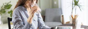5 dicas de saúde no trabalho para o home office