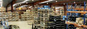 Maestro BPM lança soluções para gerenciamento de estoques e automatização de armazéns