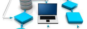 Maestro BPM lança relatórios para análise e gestão de desempenho profissional