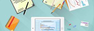 Maestro BPM cria nível de usuário para controlar fluxos de processos e desempenho