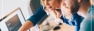 Workflow: o que é, quais as vantagens e qual a relação com BPMS?