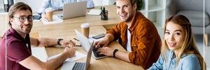 Como um sistema BPM ajuda na produtividade das empresas?