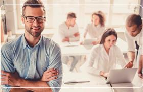 Como melhorar o gerenciamento da sua empresa