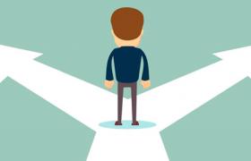 3 técnicas que vão te ajudar a avaliar melhor uma situação de tomada de decisão