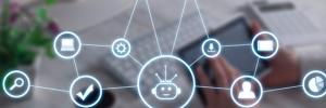 RPA (Robot Process Automation): o que é e como pode otimizar as operações da sua empresa?